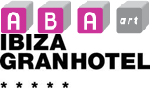 aba+hotel