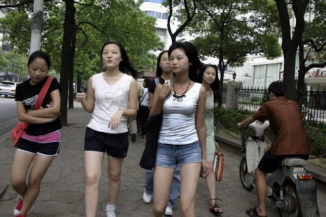Changsha 12