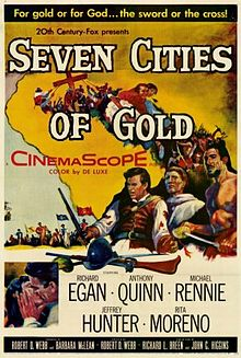 DEF 220px-Poster_of_the_movie_Seven_Cities_of_Gold