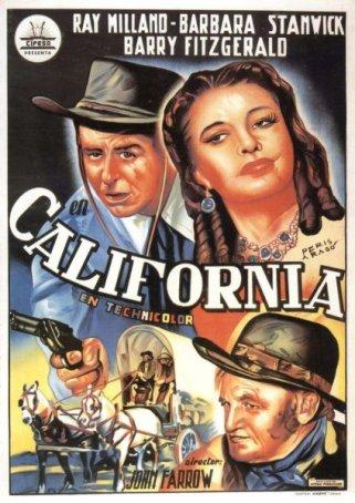 DEF california
