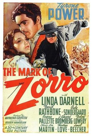 DEF Mark_of_Zorro_1940