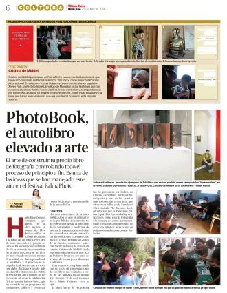 Kiosko y M‡s - Dominical - 20 jul. 2014 - Page #6