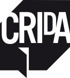 CRIdA
