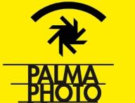 palmaphoto