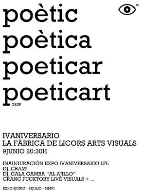 Poeticart