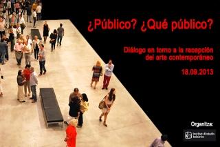 publico_que_publico_1379410722