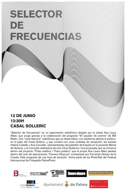 selector_CAS
