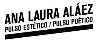 AnaLaura-faldón