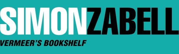 Banderola Simon Zabell - ok