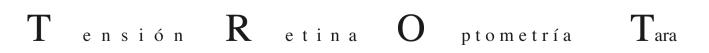 ortograf'a
