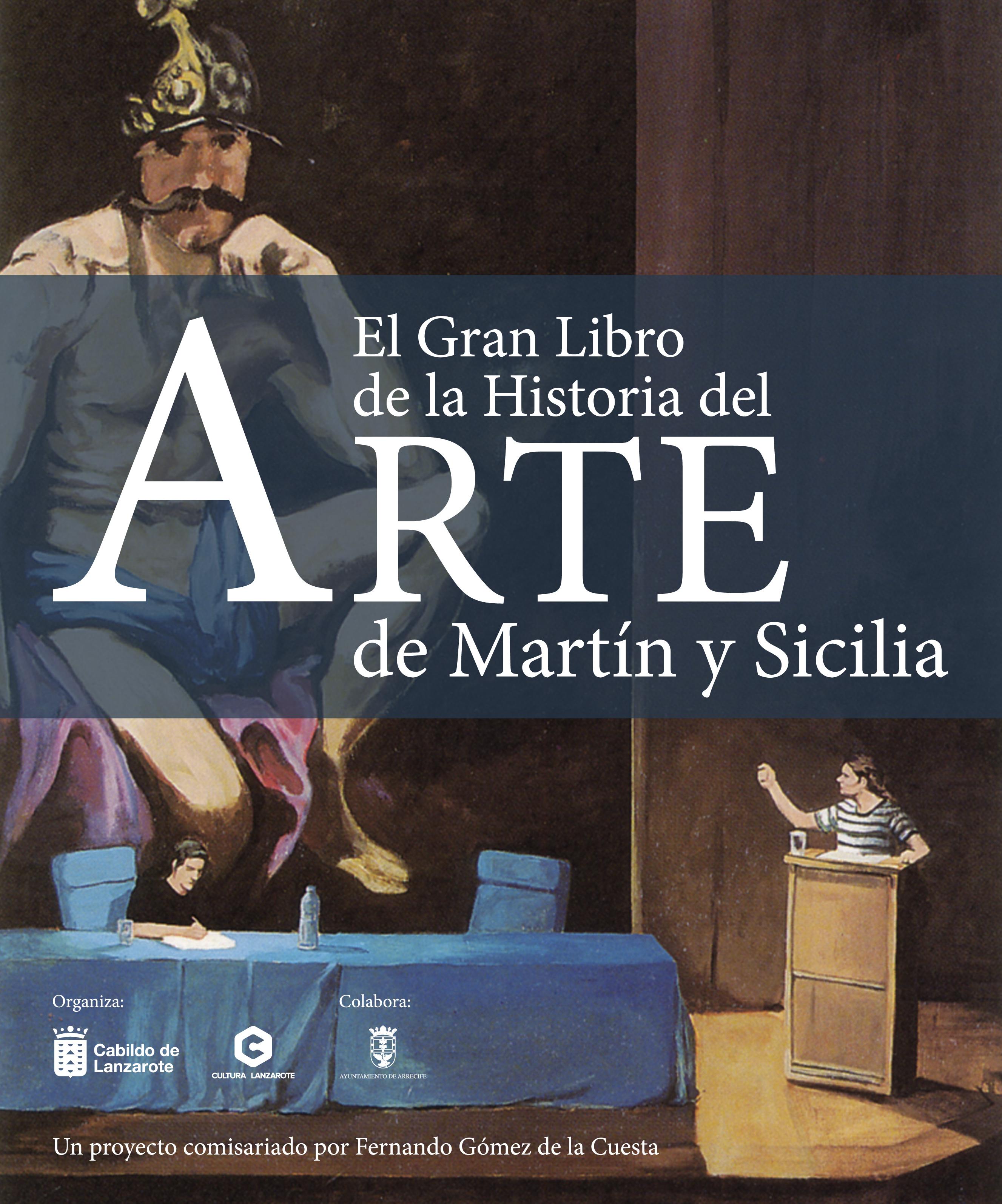 Portada_Gran_Historia_2